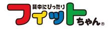 榮伸/エイシン