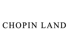 CHOPIN LAND