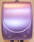 EISHIN フラワーリースパール(FW-600)