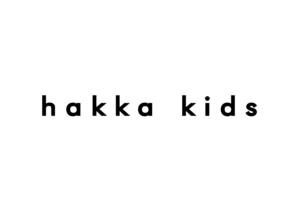 hakka kids シューティングフラワーランドセル