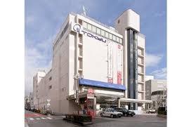 9月1日ながの東急百貨店本館6階ランドセルコーナー内にSALE品が集合します!